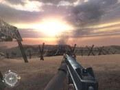 Call Of Duty 2 - Immagine 7