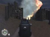 Call Of Duty 2 - Immagine 8