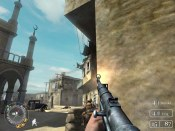 Call Of Duty 2 - Immagine 7
