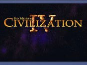 Civilization IV - Immagine 1