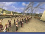 Civilization IV - Immagine 2