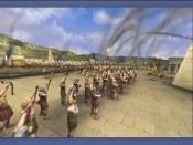Civilization IV - Immagine 2