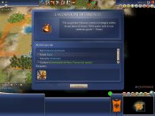 Civilization IV - Immagine 11