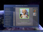Civilization IV - Immagine 5