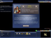 Civilization IV - Immagine 7