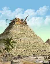 Civilization IV - Immagine 1