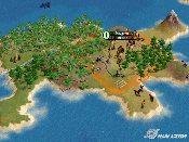 Civilization IV - Immagine 3
