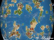 Civilization IV - Immagine 6