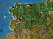 Civilization IV - Immagine 10