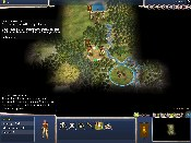 Civilization IV - Immagine 4