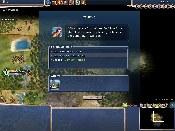 Civilization IV - Immagine 9