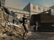 Close Combat: First to Fight (multiplayer) - Immagine 1