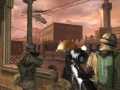 Close Combat: First to Fight (multiplayer) - Immagine 2