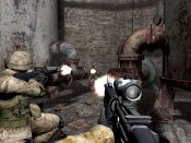 Close Combat: First to Fight (multiplayer) - Immagine 3