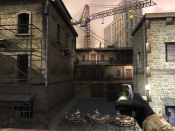 Close Combat: First to Fight (multiplayer) - Immagine 4
