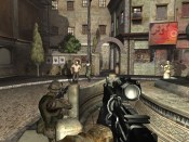 Close Combat: First to Fight (multiplayer) - Immagine 6