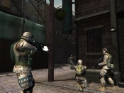Close Combat: First to Fight (multiplayer) - Immagine 8