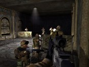 Close Combat: First to Fight (multiplayer) - Immagine 10