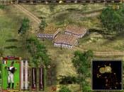 Cossacks II: Napoleonic Wars - Immagine 11