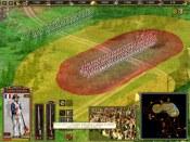 Cossacks II: Napoleonic Wars - Immagine 14