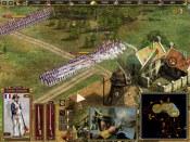 Cossacks II: Napoleonic Wars - Immagine 15