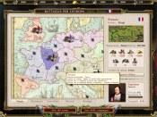 Cossacks II: Napoleonic Wars - Immagine 3