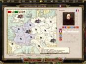 Cossacks II: Napoleonic Wars - Immagine 4