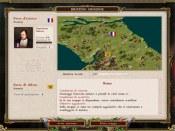 Cossacks II: Napoleonic Wars - Immagine 10