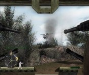 Call of Duty 2: Big Red One - Immagine 10