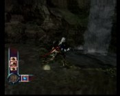 Castlevania Course of Darkness - Immagine 2