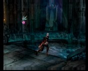 Castlevania Course of Darkness - Immagine 4