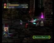 Castlevania Course of Darkness - Immagine 5