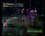 Castlevania Course of Darkness - Immagine 10