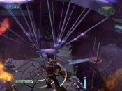 Conker: Live and Reloaded - Immagine 1