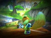 Conker: Live and Reloaded - Immagine 2