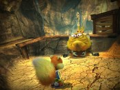 Conker: Live and Reloaded - Immagine 7