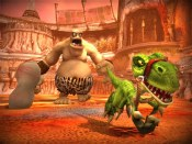 Conker: Live and Reloaded - Immagine 8