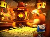 Conker: Live and Reloaded - Immagine 9