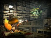 Conker: Live and Reloaded - Immagine 10