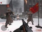 Call Of Duty 2 - Immagine 1