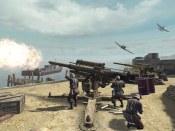 Call Of Duty 2 - Immagine 2