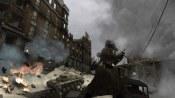 Call Of Duty 2 - Immagine 6