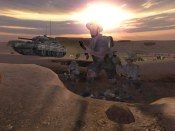 Call Of Duty 2 - Immagine 9