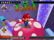 Dancing Stage Mario Mix - Immagine 2
