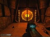 Doom 3: Resurrection Of Evil - Immagine 2