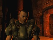 Doom 3: Resurrection Of Evil - Immagine 3