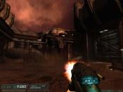 Doom 3: Resurrection Of Evil - Immagine 4