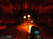 Doom 3: Resurrection Of Evil - Immagine 5