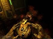 Doom 3: Resurrection Of Evil - Immagine 6