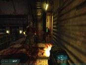 Doom 3: Resurrection Of Evil - Immagine 7